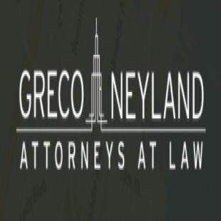 greco-neyland-pc