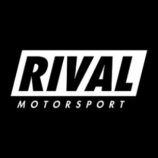 rival-motorsport-ltd