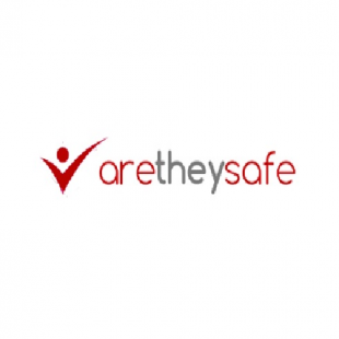 are-they-safe