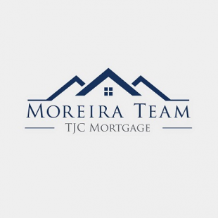 best-mortgage-brokers-jacksonville-fl-usa