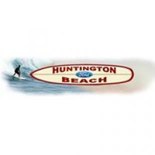 best-auto-dealers-new-cars-huntington-beach-ca-usa