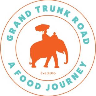 grand-trunk-restaurant