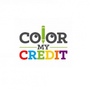 best-credit-repair-scottsdale-az-usa