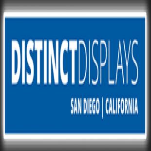 distinct-displays