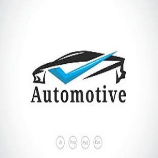 car-business-new-york