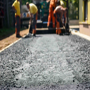 best-paving-contractors-tampa-fl-usa
