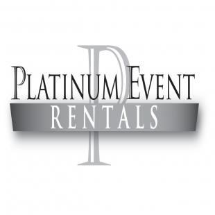 platinum-event-rentals