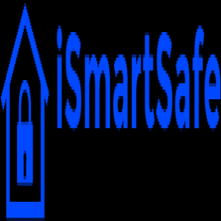 ismartsafe-home-security