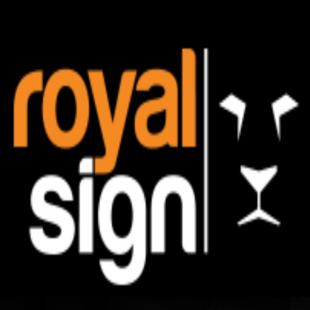 royal-sign-company