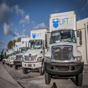 lift-it-moving-miami