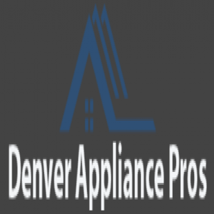 denver-appliance-pros
