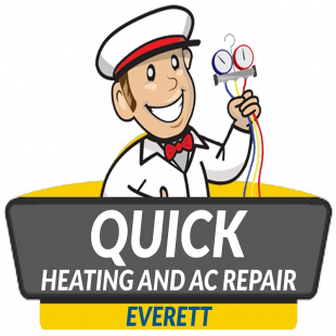 best-heating-air-conditioning-everett-wa-usa