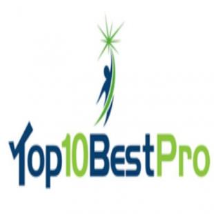 top10bestpro