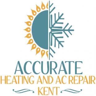 best-air-conditioning-repair-kent-wa-usa