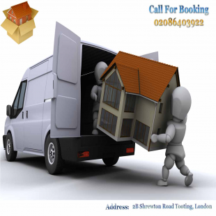the-house-removals-02086