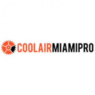 cool-air-miami-pro