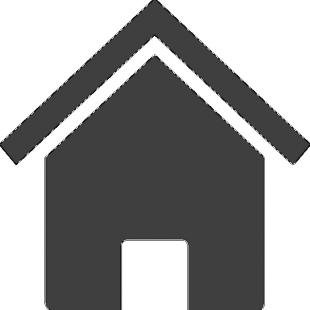 i-buy-houses-knox-llc