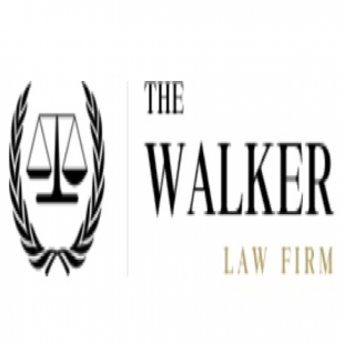 the-walker-law-firm