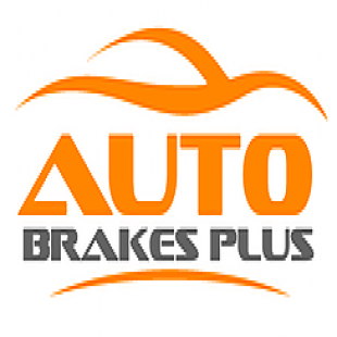 auto-brakes-plus