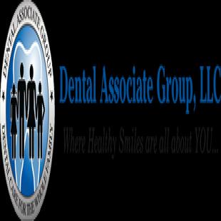 best-dentist-dental-implants-bridgeport-ct-usa
