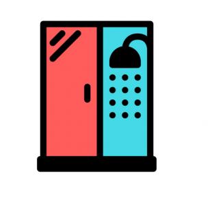 best-shower-doors-enclosures-san-jose-ca-usa