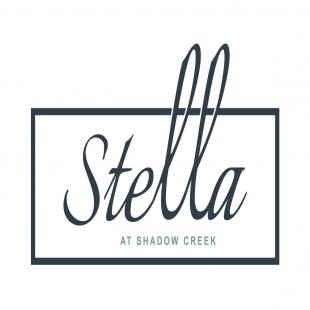 stella-at-shadow-creek-ranch