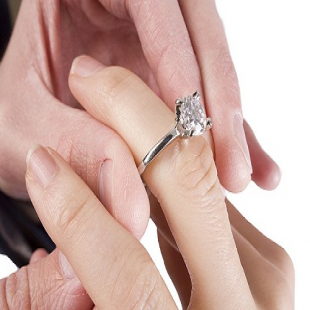 popular-diamonds-inc