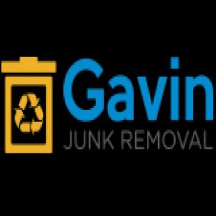 gavin-junk-removal