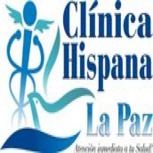 clinica-hispana-la-paz