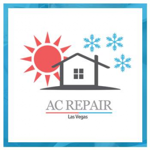 ac-repair-las-vegas-jNg