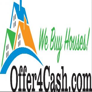 offer4cash