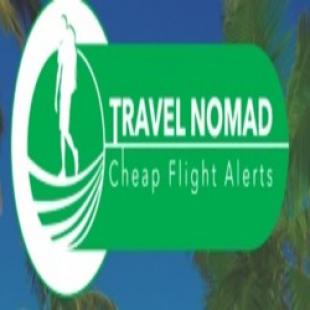 travel-nomad-ltd