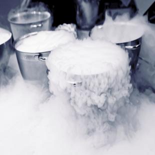 larson-liquid-nitrogen
