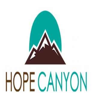 hope-canyon-recovery