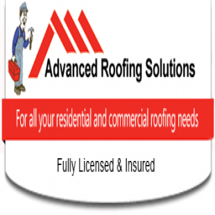 advanced-roofing-repair