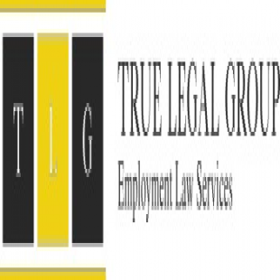 employment-legal-group