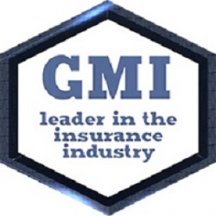 liabilityinsurancefl