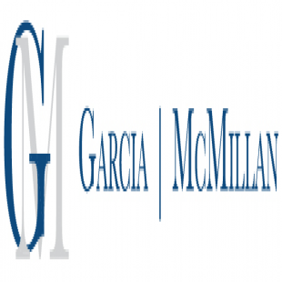 garcia-mcmillan-law-firm