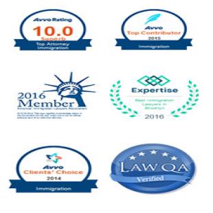 work-visa-lawyer