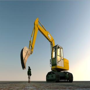 firma-construction