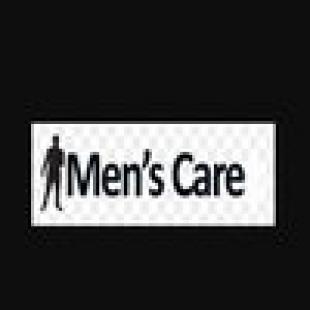 menscare