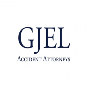 car-accident-lawyers-bic