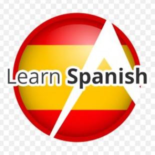 spanish-translator-app