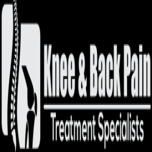 knee-and-back-pain-treatm