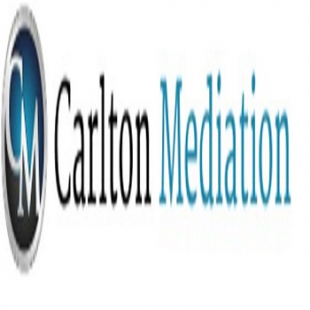 carlton-mediation