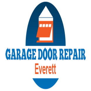 best-garage-door-repair-everett-wa-usa