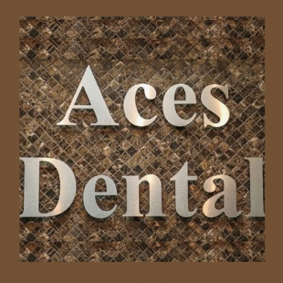 aces-dental-Dba