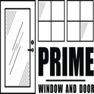 prime-window-and-door