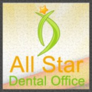 best-dentist-dental-implants-san-jose-ca-usa
