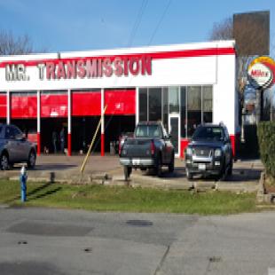 mr-transmission-0Hb